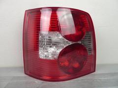 Světla Světlo zadní VW Passat B5 2000- kombi