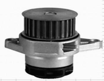 Vodní pumpa SKODA FABIA OCTAVIA 1.4-1.416V