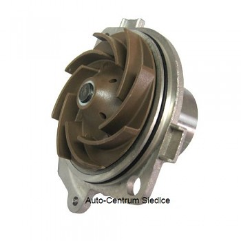 Vodní pumpa OPEL ASTRA H VECTRA C 1.9 CDTI