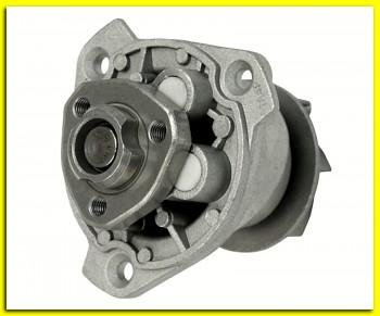 Vodní pumpa VW MULTIVAN PHAETON 2.8V6 3.2V6