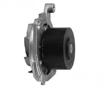 Vodní pumpa FIAT BRAVO PUNTO MAREA 1.8 16V