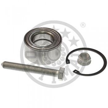 OPTIMAL Ložisko kola FORD zadní GALAXY/VW SHARAN/SEAT ALHAMBRA