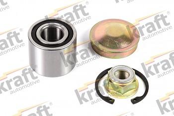 OPTIMAL Ložisko kola RENAULT zadní RAPID/LAGUNA/KANGOO/CLIO