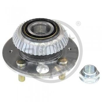 OPTIMAL Ložisko kola ROVER zadní 200/25/400/45 90- s abs