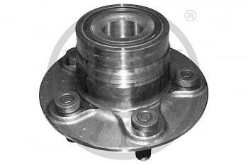 OPTIMAL Ložisko kola CHRYSLER přední NEON 99-02/ CRUISER