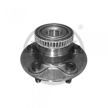 OPTIMAL Ložisko kola CHRYSLER přední NEON II 99-02/CRUISER