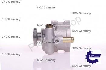 Servo čerpadlo řízení VW Sharan Vento