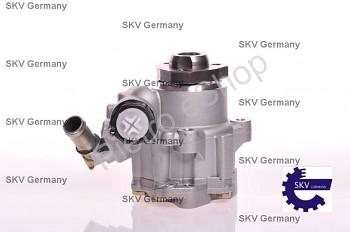 Servo čerpadlo řízení VW Golf Passat Sharan