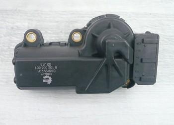 Krokový motorek CITROEN BERLINGO SAXO 1.1