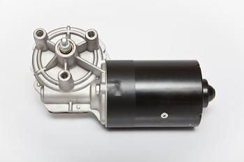 OEM Motorek stěračů přední AUDI 200 100 V8