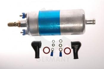 Palivové čerpadlo AUDI 80 1.6 1.8 2.0 90