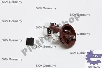 Palivové čerpadlo BMW 3 E36 DIESEL kompletní