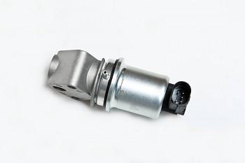 EGR Ventil AUDI A2 1.4