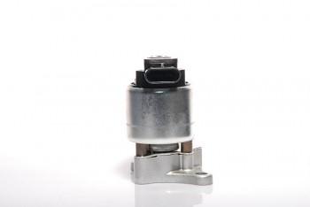EGR Ventil OPEL VECTRA B 2.5 V6