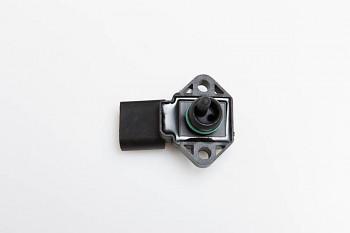 Čidlo tlaku MAP senzor SEAT CORDOBA IBIZA