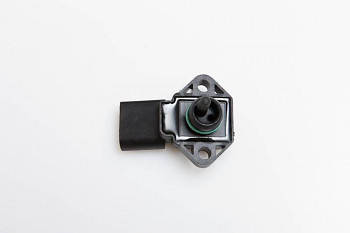 Čidlo tlaku MAP senzor VW GOLF III VENTO