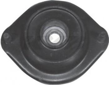 Uložení tlumiče přední KPL. L/P KIA RIO 00-05 KYB SM5454