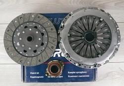 Spojka KIA MAGENTIS 2.5 V6 - kompletní