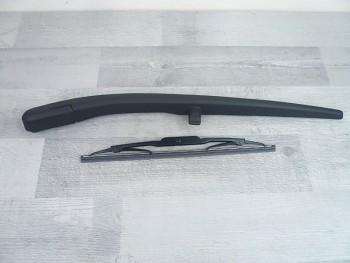 Stěrač zadní ramínko - Chevrolet Captiva 300 mm