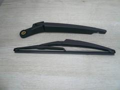 Stěrač zadní ramínko - Peugeot 407 KOMBI 290 mm