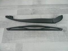 Stěrač zadní ramínko - Mazda 2 (DE) 07- 350 mm