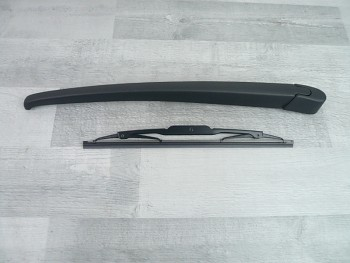 Stěrač zadní ramínko - Kia Sportage 305 mm
