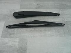 Stěrač zadní ramínko - Hyundai iX35 300 mm