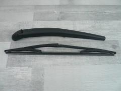 Stěrač zadní ramínko - Fiat Croma 05-10 390 mm