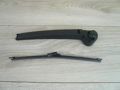 Stěrač zadní ramínko - VW Passat B6 Kombi 290 mm