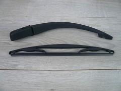 Stěrač zadní ramínko - Toyota Aygo 300 mm