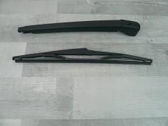 Stěrač zadní ramínko - Mazda CX-7 350 mm