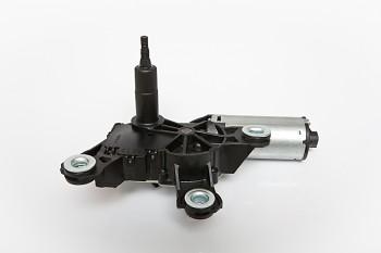 Motorek stěrače zadní - Volkswagen Polo (9N) 01-05