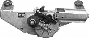 OEM Motorek stěrače zadní - Volvo S40/V40 (VS/VW) 95-13