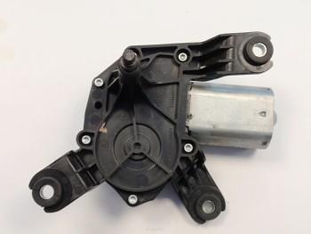 OEM Motorek stěrače zadní - Opel Zafira B Valeo