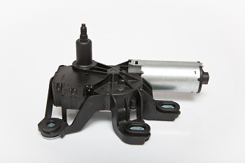 Motorek stěrače zadní - Mercedes Vito/Viano 1 zadní dveře