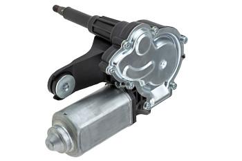OEM Motorek stěrače zadní - Fiat Bravo HB
