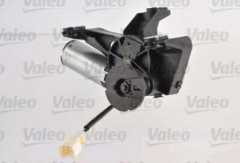 OEM Motorek stěrače zadní - Citroen C5 (DC/DE) 01-04 Kombi Valeo