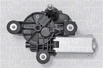 OEM Motorek stěrače zadní - Alfa Romeo 159