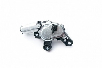 OEM Motorek stěrače zadní - Audi A6 (C6) 04-11 Avant Valeo