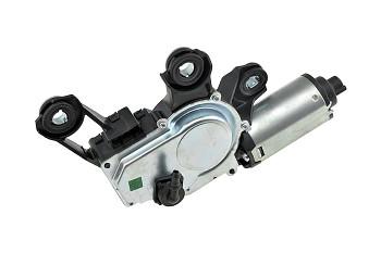 OEM Motorek stěrače zadní - Audi A4/S4 (B8) 07-11 Avant Valeo