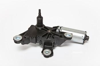 Motorek stěrače zadní - Audi A3 (8P) 03-08