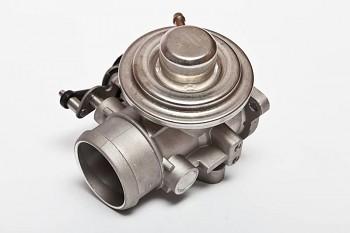 EGR Ventil VW LUPO POLO BEETLE 1.9TDI