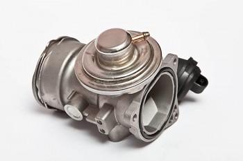 EGR Ventil VW BORA GOLF IV 1.9TDI 96kW 110kW