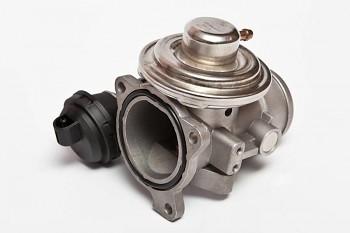 EGR Ventil VW PASSAT B5 1.9TDI 74kW 85kW