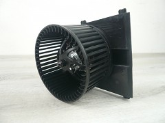 Ventilátor topení VW Jetta Lupo New Beetle Polo