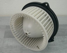 Ventilátor topení MITSUBISHI Pajero Space Wagon