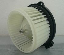Ventilátor topení SUZUKI Grand Vitara