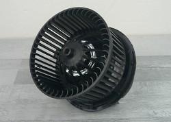 Ventilátor topení RENAULT Megane II