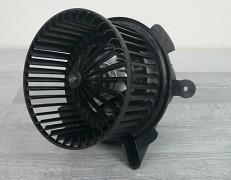 Ventilátor topení PEUGEOT 307 (3_)