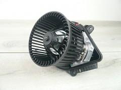 Ventilátor topení PEUGEOT 106 (1_)